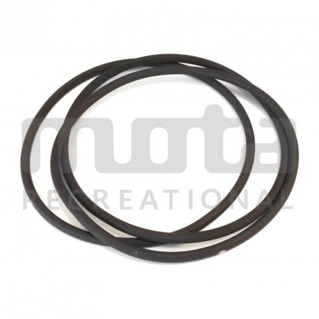 O-ring 97x3,53 (20 pieces pack)